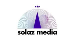 ref_solaz