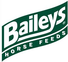Baileys_logo_small